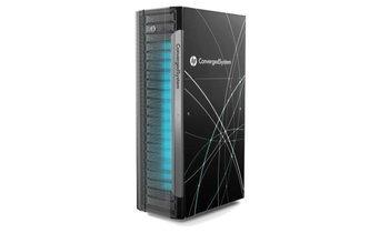 Database Server เพื่อความรวดเร็วของข้อมูลระดับเรียลไทม์