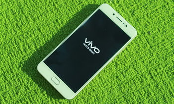 รีวิว Vivo v5 มือถือ Selfie ชัดตัวแม่ราคาเป็นกันเอง