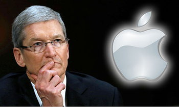 อดีตพนักงาน Apple เผยสาเหตุ ทำไม Apple ภายใต้การนำทัพของ ทิม คุก ถึงฟอร์มตก