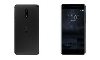 พี่จีนแห่ซื้อ Nokia 6 ทางออนไลน์ ขายหมดภายในเวลา 1 นาที
