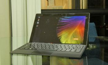 รีวิว Lenovo Miix 510 Tablet ประสิทธิภาพสวย ในรูปร่างที่สวยงาม