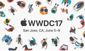 Apple เผยวันจัดงาน WWDC 2017 ในช่วงวันที่5– 9มิถุนายนนี้