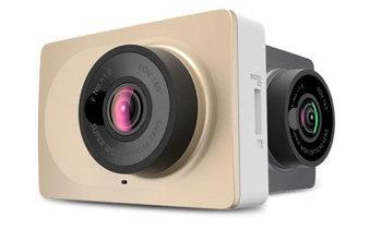 Lazada จัดลดพิเศษ Birthday Sale 21 - 23 มีนาคม กล้องติดหน้ารถเริ่มต้น 239 บาท