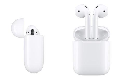 นักพัฒนาเผย iOS 10.3 Beta 3 มีการใส่ฟีเจอร์ตามหาหูฟัง AirPods ได้แล้ว