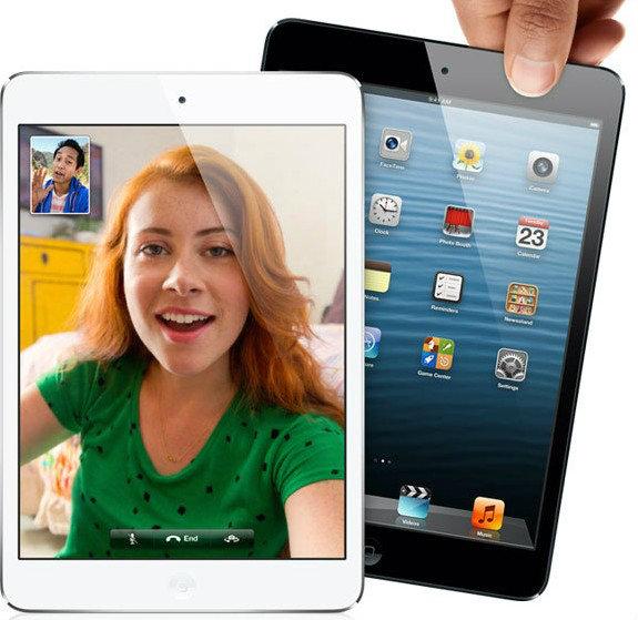 อัพเดทราคา iPad mini เครื่องศูนย์ มาบุญครอง เครื่องหิ้ว  ใหม่ล่าสุด