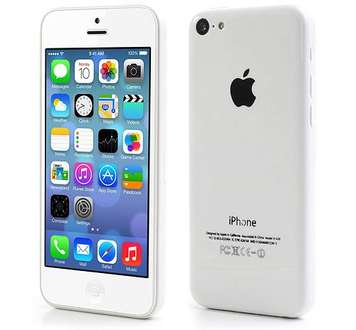 iPhone-5C-press-release-photo