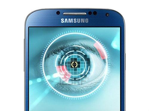 Samsung Galaxy S5 เร่งการเปิดตัวเป็นเดือนกุมภาพันธ์ 2014