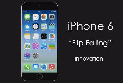ปัญหาทำ iPhone ตกพื้นจากที่สูง เป็นปัญหาที่ทุกคนหลีกเลี่ยงไม่ได้ จริงหรือ !!!