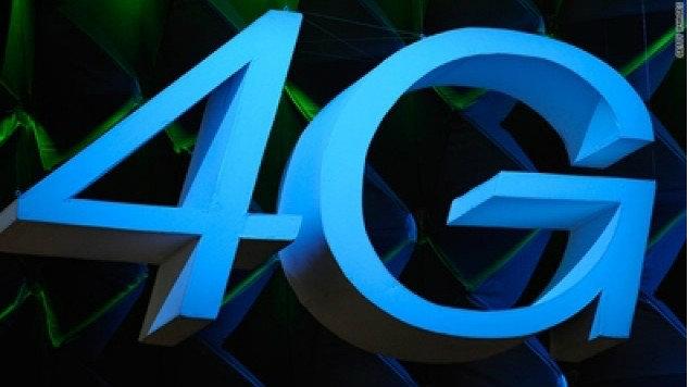 ตรวจแถวสมาร์ทโฟน 4G นับถอยหลังประมูล 1800 MHz