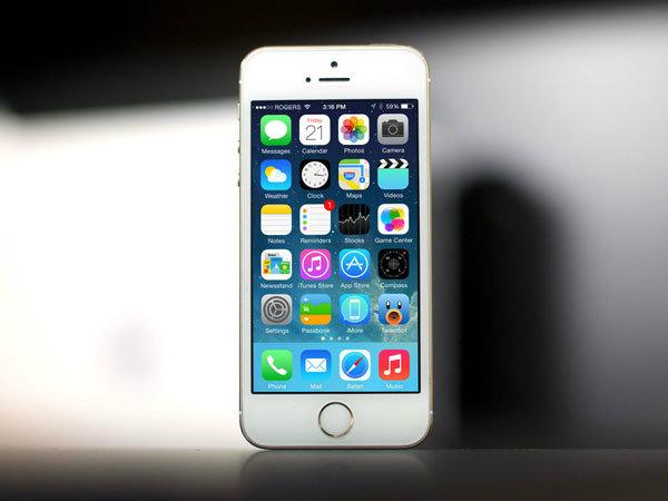 อึ้ง...คนญี่ปุ่น (บางกลุ่ม) เผย ให้ iPhone มาใช้ฟรีๆ ยังขอคิดดูก่อน
