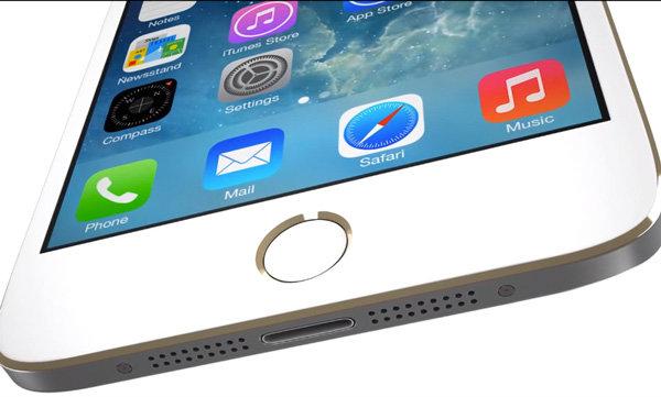 ผลสำรวจผู้ใช้มือถือคู่แข่ง อาจปันใจมาใช้ iPhone 6 ถ้า
