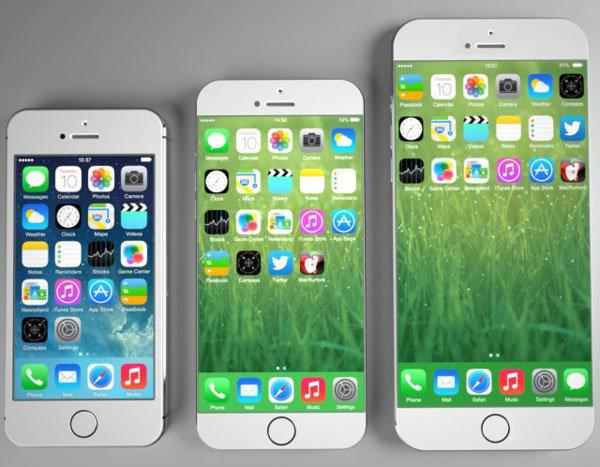 ทวีตเป็นเหตุ! แอปเปิล ฉุน กสทช. หลังเผยความลับ iPhone 6