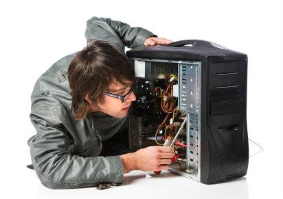 10 เรื่องเข้าใจผิดสุดฮา ที่เกี่ยวกับโปรแกรมเมอร์