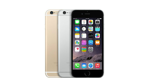 Apple ปล่อยโฆษณา iPhone โปรโมทโค้งสุดท้ายก่อนเปลี่ยนรุ่น