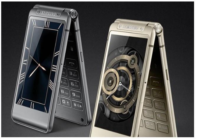 3 มือถือสมาร์ทโฟน 2 หน้าจอ สุดแนวไม่เหมือนใครที่ออกใหม่ล่าสุด