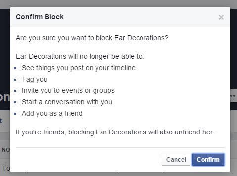Hack Facebook-1