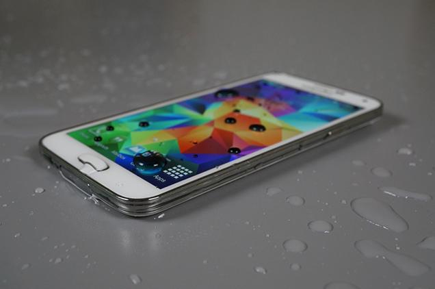 ก่อนเปิดตัว Samsung Galaxy S7 และ S7 Edge