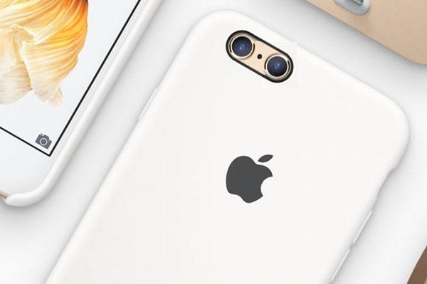 iPhone 7 Plus หลุดอีกแล้ว โชว์โมดูลกล้องคู่ พร้อมหน่วยความจำภายในสูงสุด 256 GB