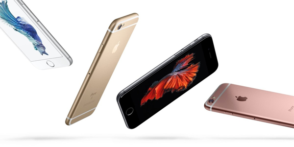 วงในเผย iPhone รุ่นปรับโฉมจะมาปีหน้า ส่วนปีนี้คงดีไซต์เดิมปรับปรุงเล็กน้อย
