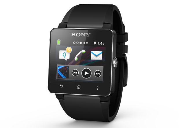 sony smartwatch / นาฬิกา โซนี่
