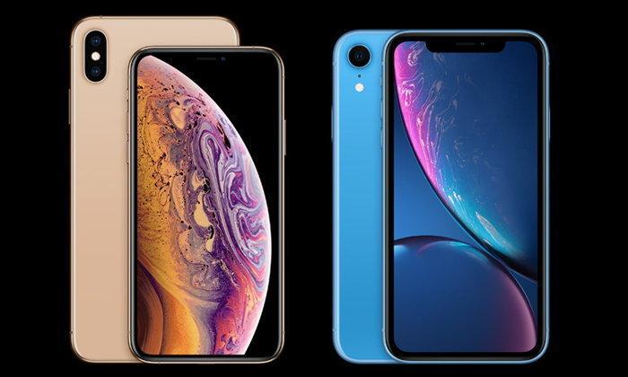 Apple จับมือกับ Alipay ให้ซื้อ iPhone ได้แบบผ่อน 0% ระยะเวลา 24 เดือน ในประเทศจีน