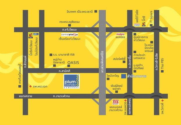 map Plum Samakkhi_R