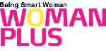 Woman Plus