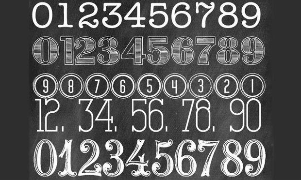 10 อันดับทำนายฝันเลขเด็ด 1 กุมภาพันธ์ 58