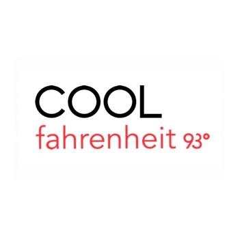 ฟังวิทยุ COOL fahrenheit 93