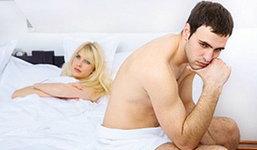 การนอนกับสุขภาพเพศชาย!!!