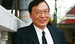 ดร.วัลลภ ปิยะมโนธรรม นักวิชาการผู้รอบรู้ศาสตร์ด้านจิตวิทยา