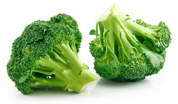 บร็อกโคลี่ต้านมะเร็ง แนะวิธีกินเพิ่มคุณค่าสูง