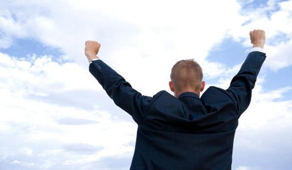 เปิด 9 มุมมอง ในการทำงานให้มีความสุข