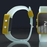 1-Face Watch