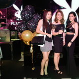 Playboy Café