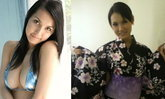วันเบาๆ ของ นางเอก AV มิยาบิ