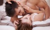 10 สิ่งที่ไม่ดีสำหรับการร่วมรัก