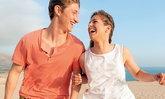 10 วิธีสร้างชีวิต รักให้แข็งแรง