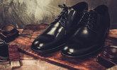 เลือกรองเท้าให้เหมาะกับสไตล์ รองเท้าแบบไหน ใส่อย่างไร