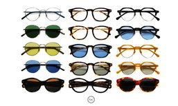 แว่นตา BOSTON CLUB COLLECTION 2016