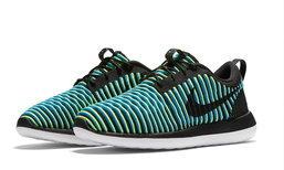 อย่างเท่ Nike Roshe Two สนีกเกอร์แนวคลาสสิค