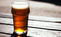 """บริษัทเบียร์แคลิฟอร์เนียผลิตเบียร์จากน้ำเสียรีไซเคิล สร้างจุดขาย """"เบียร์จากน้ำในห้องส้วม""""!!"""