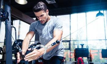 เมื่อใดที่ไม่ควรออกกำลังกาย