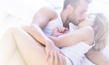 10 พฤติกรรม ต้องเลิกเพื่อเรื่องบนเตียง