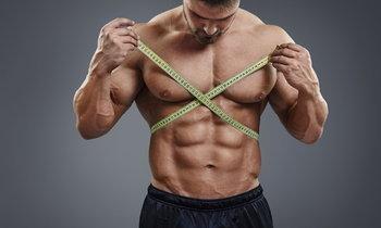 ดีจริง! ออกกำลังกายยามเช้า ลดน้ำหนักได้มากกว่า