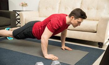 ทางเลือกไร้พุง! 7 วิธีการลดไขมันร่างกายภายใน 7 วันแบบปัจจุบันทันด่วน!