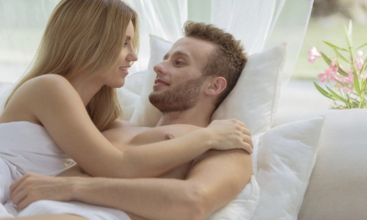 5 ประโยชน์ของการออกกำลังกายเพื่อเรื่องบนเตียง