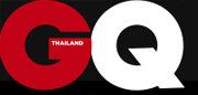 gqthailand
