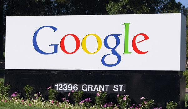 รู้แล้วทึ่ง!! 20 พนักงานรายได้แพงที่สุดของบริษัท Google