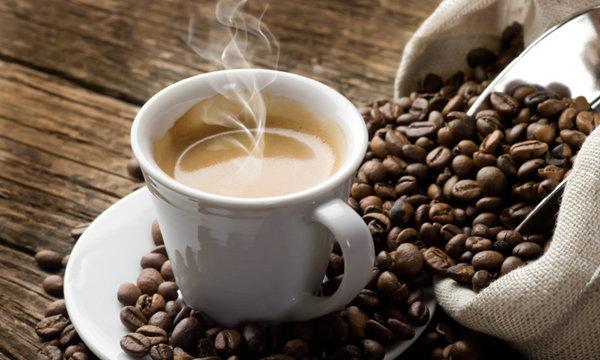 กาแฟดีหรือไม่ดีต่อหัวใจกันแน่